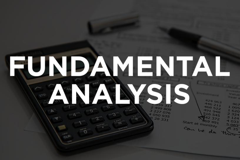 Fundamental Analysis : Siby Varghese's Blog on Forex ...